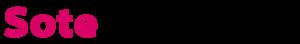 Sote-uudistuksen logo